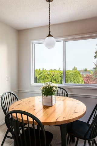 Photo 9: 7609 Blossom Park Pl in : CS Saanichton House for sale (Central Saanich)  : MLS®# 858076