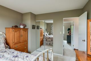 Photo 14: 7609 Blossom Park Pl in : CS Saanichton House for sale (Central Saanich)  : MLS®# 858076