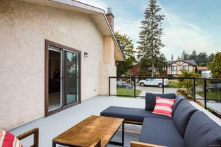 Photo 27: 7609 Blossom Park Pl in : CS Saanichton House for sale (Central Saanich)  : MLS®# 858076