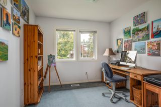Photo 17: 7609 Blossom Park Pl in : CS Saanichton House for sale (Central Saanich)  : MLS®# 858076