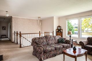 Photo 11: 7609 Blossom Park Pl in : CS Saanichton House for sale (Central Saanich)  : MLS®# 858076