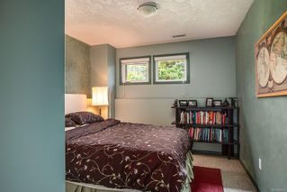 Photo 22: 7609 Blossom Park Pl in : CS Saanichton House for sale (Central Saanich)  : MLS®# 858076