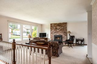 Photo 10: 7609 Blossom Park Pl in : CS Saanichton House for sale (Central Saanich)  : MLS®# 858076
