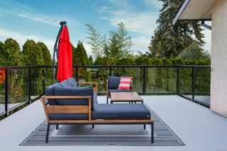 Photo 26: 7609 Blossom Park Pl in : CS Saanichton House for sale (Central Saanich)  : MLS®# 858076