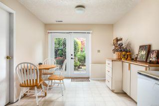 Photo 19: 7609 Blossom Park Pl in : CS Saanichton House for sale (Central Saanich)  : MLS®# 858076