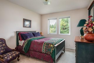 Photo 16: 7609 Blossom Park Pl in : CS Saanichton House for sale (Central Saanich)  : MLS®# 858076