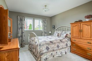 Photo 13: 7609 Blossom Park Pl in : CS Saanichton House for sale (Central Saanich)  : MLS®# 858076