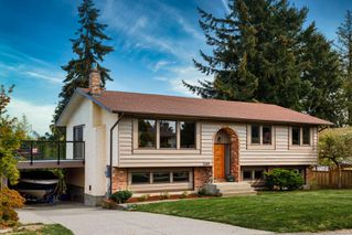 Photo 33: 7609 Blossom Park Pl in : CS Saanichton House for sale (Central Saanich)  : MLS®# 858076