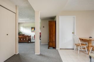 Photo 20: 7609 Blossom Park Pl in : CS Saanichton House for sale (Central Saanich)  : MLS®# 858076