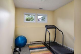 Photo 23: 7609 Blossom Park Pl in : CS Saanichton House for sale (Central Saanich)  : MLS®# 858076