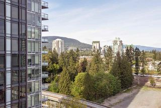 "Photo 23: 1202 1180 PINETREE Way in Coquitlam: North Coquitlam Condo for sale in ""FRONTENAC"" : MLS®# R2509476"
