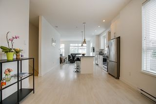 """Photo 7: 73 20857 77A Avenue in Langley: Willoughby Heights Townhouse for sale in """"Wexley"""" : MLS®# R2513255"""