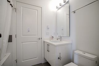 """Photo 21: 73 20857 77A Avenue in Langley: Willoughby Heights Townhouse for sale in """"Wexley"""" : MLS®# R2513255"""