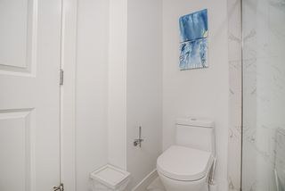 """Photo 18: 73 20857 77A Avenue in Langley: Willoughby Heights Townhouse for sale in """"Wexley"""" : MLS®# R2513255"""