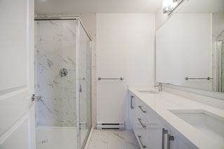 """Photo 17: 73 20857 77A Avenue in Langley: Willoughby Heights Townhouse for sale in """"Wexley"""" : MLS®# R2513255"""