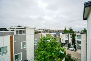 """Photo 27: 73 20857 77A Avenue in Langley: Willoughby Heights Townhouse for sale in """"Wexley"""" : MLS®# R2513255"""
