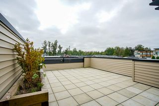 """Photo 22: 73 20857 77A Avenue in Langley: Willoughby Heights Townhouse for sale in """"Wexley"""" : MLS®# R2513255"""