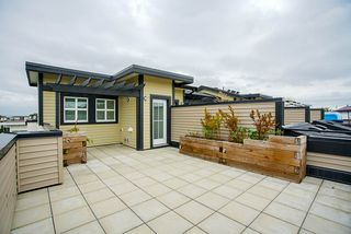 """Photo 24: 73 20857 77A Avenue in Langley: Willoughby Heights Townhouse for sale in """"Wexley"""" : MLS®# R2513255"""
