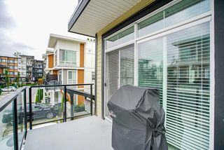 """Photo 13: 73 20857 77A Avenue in Langley: Willoughby Heights Townhouse for sale in """"Wexley"""" : MLS®# R2513255"""
