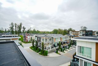 """Photo 26: 73 20857 77A Avenue in Langley: Willoughby Heights Townhouse for sale in """"Wexley"""" : MLS®# R2513255"""