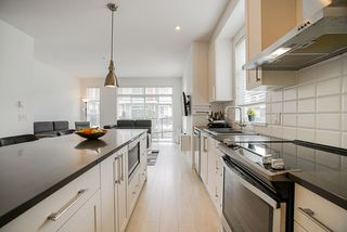 """Photo 8: 73 20857 77A Avenue in Langley: Willoughby Heights Townhouse for sale in """"Wexley"""" : MLS®# R2513255"""