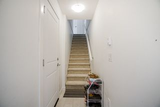 """Photo 4: 73 20857 77A Avenue in Langley: Willoughby Heights Townhouse for sale in """"Wexley"""" : MLS®# R2513255"""