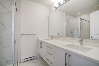 """Photo 16: 73 20857 77A Avenue in Langley: Willoughby Heights Townhouse for sale in """"Wexley"""" : MLS®# R2513255"""