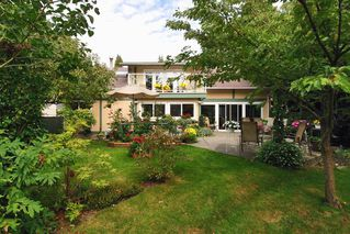 Photo 28: 13038 15A Avenue in South Surrey: Home for sale : MLS®# F2922192