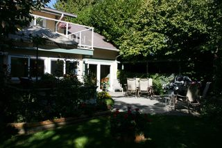 Photo 24: 13038 15A Avenue in South Surrey: Home for sale : MLS®# F2922192