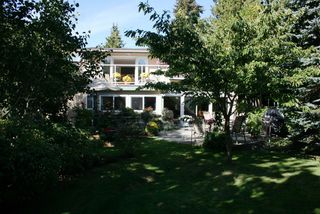 Photo 23: 13038 15A Avenue in South Surrey: Home for sale : MLS®# F2922192