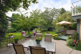 Photo 27: 13038 15A Avenue in South Surrey: Home for sale : MLS®# F2922192