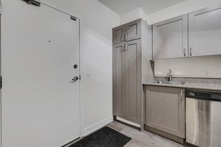 Photo 26: 504 30 Brentwood Common NW in Calgary: Brentwood Apartment for sale : MLS®# A1047644