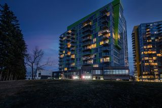 Photo 34: 504 30 Brentwood Common NW in Calgary: Brentwood Apartment for sale : MLS®# A1047644