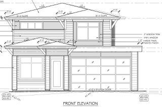 Main Photo: 24 43925 CHILLIWACK MOUNTAIN Road in Chilliwack: Chilliwack Mountain House for sale : MLS®# R2523772
