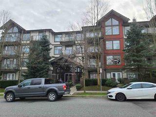 Main Photo: 108 15388 101 Avenue in Surrey: Guildford Condo for sale (North Surrey)  : MLS®# R2528294