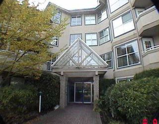 """Photo 1: 301 7435 121A ST in Surrey: West Newton Condo for sale in """"STRAWBERRY HILL"""" : MLS®# F2523224"""