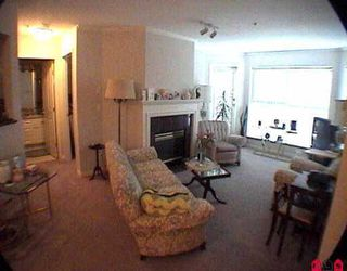 """Photo 3: 301 7435 121A ST in Surrey: West Newton Condo for sale in """"STRAWBERRY HILL"""" : MLS®# F2523224"""