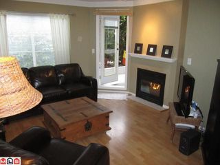 Photo 3: 104 5759 GLOVER Road in Langley: Langley City Condo for sale : MLS®# F1107271