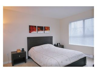 Photo 6: 213 2958 SILVER SPRINGS Boulevard in Coquitlam: Westwood Plateau Condo for sale : MLS®# V879481