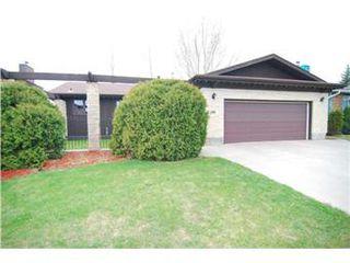 Main Photo: 399 Costigan Road in Saskatoon: Lakeview Single Family Dwelling for sale (Saskatoon Area 01)  : MLS®# 397332