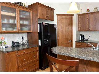 Photo 5: 144 TUSCANY VISTA Crescent NW in CALGARY: Tuscany Residential Detached Single Family for sale (Calgary)  : MLS®# C3478575