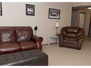 Photo 17: 144 TUSCANY VISTA Crescent NW in CALGARY: Tuscany Residential Detached Single Family for sale (Calgary)  : MLS®# C3478575
