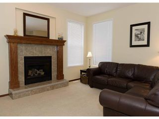 Photo 7: 144 TUSCANY VISTA Crescent NW in CALGARY: Tuscany Residential Detached Single Family for sale (Calgary)  : MLS®# C3478575