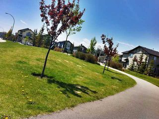 Photo 20: 144 TUSCANY VISTA Crescent NW in CALGARY: Tuscany Residential Detached Single Family for sale (Calgary)  : MLS®# C3478575