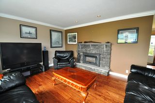 Photo 5: 36904 MCKAMIE Road in Mission: Dewdney Deroche House for sale : MLS®# F1114793