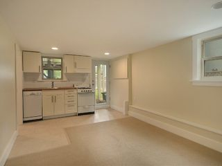 """Photo 9: 1962 E 5TH Avenue in Vancouver: Grandview VE House for sale in """"COMMERCIAL DRIVE"""" (Vancouver East)  : MLS®# V895689"""