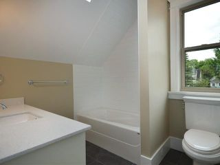 """Photo 7: 1962 E 5TH Avenue in Vancouver: Grandview VE House for sale in """"COMMERCIAL DRIVE"""" (Vancouver East)  : MLS®# V895689"""