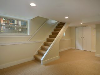 """Photo 8: 1962 E 5TH Avenue in Vancouver: Grandview VE House for sale in """"COMMERCIAL DRIVE"""" (Vancouver East)  : MLS®# V895689"""