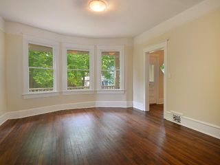 """Photo 5: 1962 E 5TH Avenue in Vancouver: Grandview VE House for sale in """"COMMERCIAL DRIVE"""" (Vancouver East)  : MLS®# V895689"""