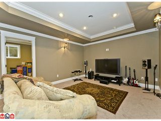 "Photo 9: 2902 146A Street in Surrey: Elgin Chantrell House for sale in ""ELGIN RIDGE"" (South Surrey White Rock)  : MLS®# F1126987"
